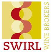 Swirl Wine Brokers